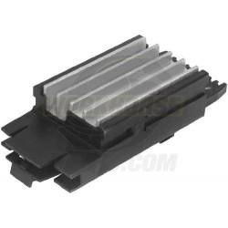 15598496 - Module Asm - Wiper Switch Pulse Control