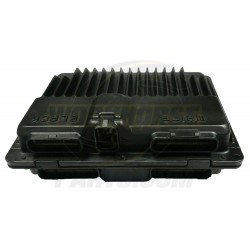 16244210  -  Powertrain Control Module (Reman - 1996)