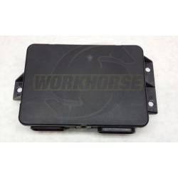 25347057 - Workhorse Throttle Actuator Module (TAC)