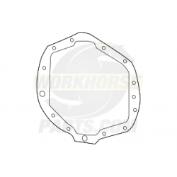 12471447  -  Gasket - Rear Axle Housing Cover
