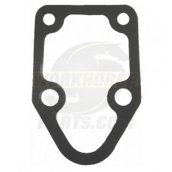 12560223  -  Gasket - Fuel Pump Opening Cover (6.5L)