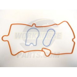 17113206  -  Intake Manifold Seal Kit