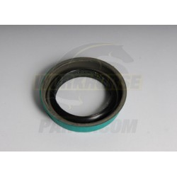 24235725 - P32 4L80/85E Transmission Tail Shaft Seal