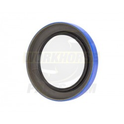 29536379  -  Allison Output Shaft Seal for 2100MH (W24)