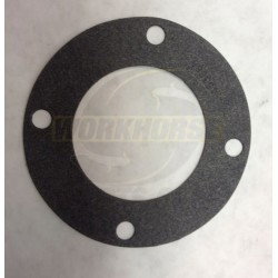 W8003312 - Front Outer Gasket For Oil Hub Cap