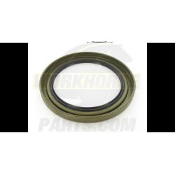 W8810207  -  Seal Asm - Front Wheel Bearing (JB8 - Rear Drum w/ IFS)