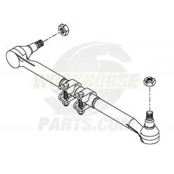 UT28049  - Kit - Steering Linkage Connecting Rod (Drag Link)