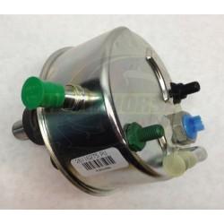 26116272 - P32 Power Steering Pump (new)