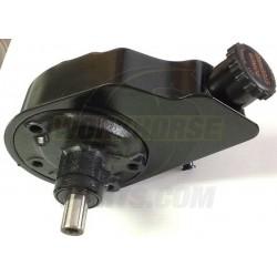 26135377  -  Pump Asm - P42 Power Steering