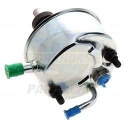26135379  -  Pump Asm - Power Steering (L57 - 6.5L Diesel)