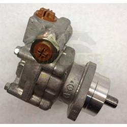 W0000032 - Pump Asm - Power Steering (4.22 Gallons Per Minute)