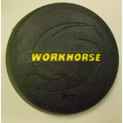 W0000246  -  Pad Asm -  Steering Wheel Horn