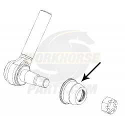 W8003032 - Tie Rod End Boot Kit
