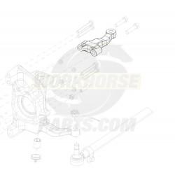 W8005022 - Steering Arm