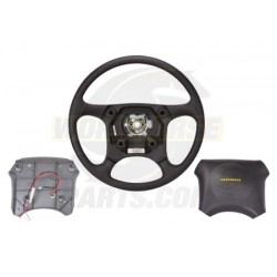 W8007372  -  Kit - Steering Wheel Conversion to 15""