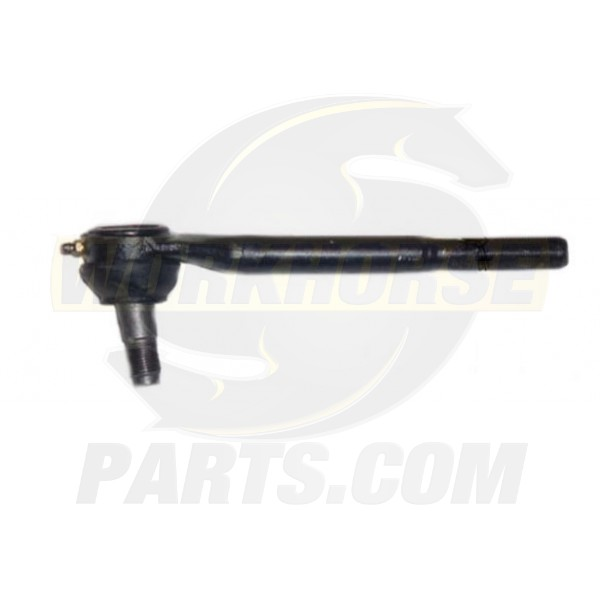 W8803025 - P-chassis Inner Tie Rod End