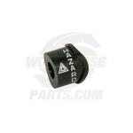 12337964  -  Knob - Hazard Warning Switch