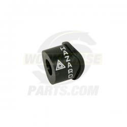 Wells A06263 Hazard Warning Switch