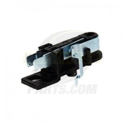 14074318  -  Switch Asm - Park Brake Indicator