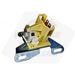 26019660  -  Switch Asm- Dimmer