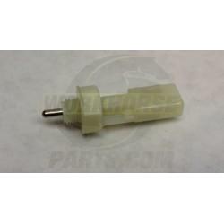 W8000130 - Brake Master Cylinder Pressure Switch