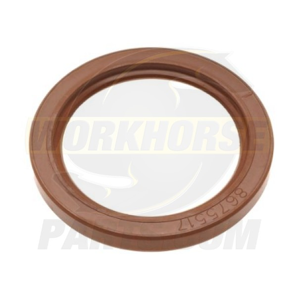 08675517  -  Seal - Output Shaft