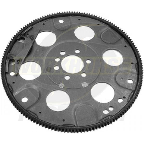 10101170 - Flywheel Asm