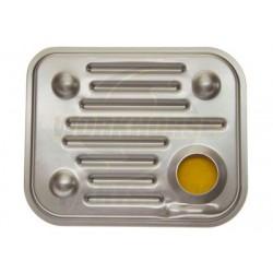 24210956  -  4L80E / 4L85E Automatic Transmission Fluid Filter (No Gasket)