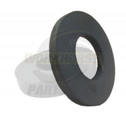 29535617  - Magnet - Allison Transmission External Filter