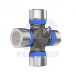 5-178X  -  Joint Kit Prop Shaft
