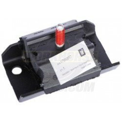 W8800506  -  Mount Asm - Transmission (GM 4L80/5E)