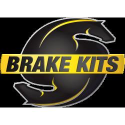 Brake Job Kits